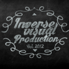 INVERSE VISUAL PRODUCTION