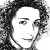Angela Geada