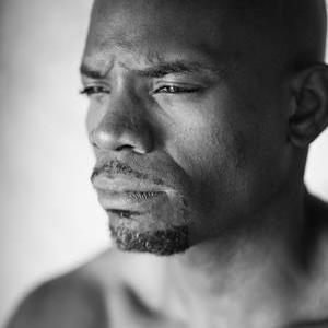 Profile picture for Gaspar James