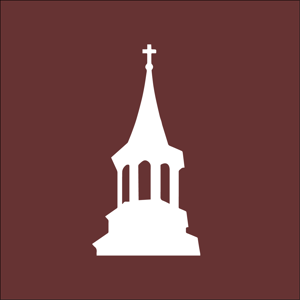 Profile picture for Aggie Catholic Media