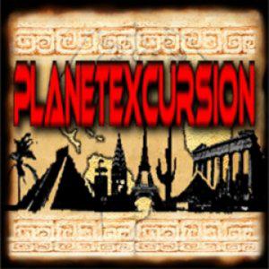 Profile picture for Planetexcursion