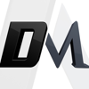 Draper Media