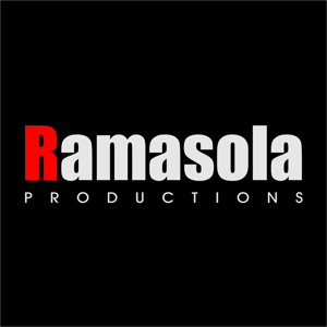 Profile picture for Ted Ramasola