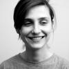 Karolina Zaleszczuk