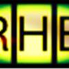 RHB Productions
