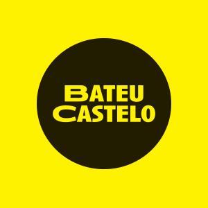 Profile picture for Bateu Castelo