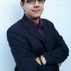 Darwin Gabriel Valencia Martinez