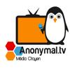 anonymal tv