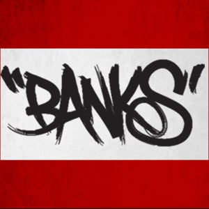 Profile picture for Banks