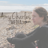 Amy Charles