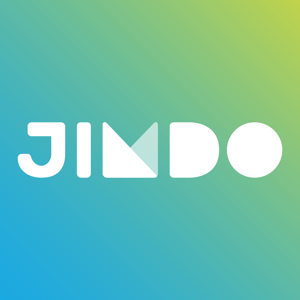 Profile picture for Jimdo
