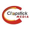 Clapstick Media