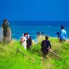 LM Wedding Videography