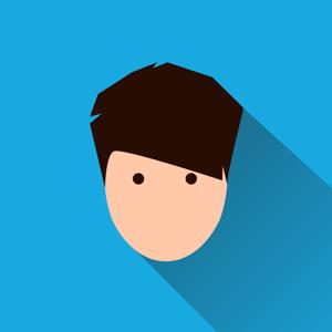 Profile picture for Stas Ustinov