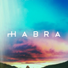habra