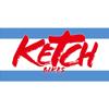 KetchBikes