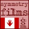 SymmetryFilms