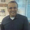 Marcelo Ramalho
