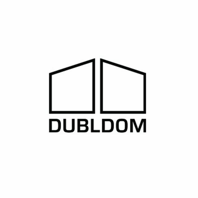 dubldom on vimeo