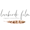 Lovebirds Film