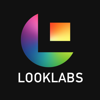 LookLabs
