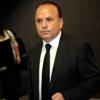 Reza Tehrani Cohen