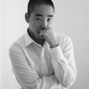 Profile picture for Paul Jung