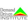 Demand Driven Institute LLC