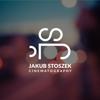 Jakub Stoszek