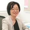 Kristy H.A. Kang