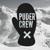 PuderCrew