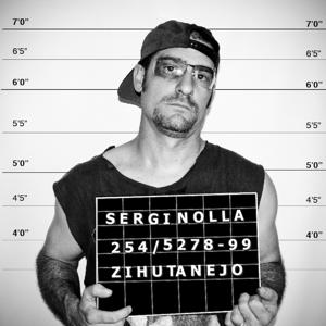 Profile picture for SergiNolla