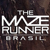The Maze Runner Brasil