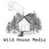 Wild House Media