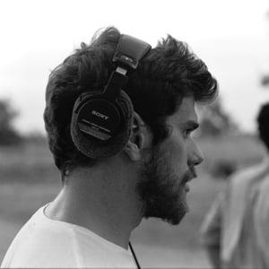 Profile picture for Gustavo Antonio Ceratti Silva