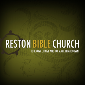 Profile picture for Reston Bible Church