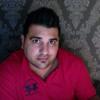 Cristian Moral
