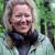 Caroline Kraus MediaWorks