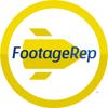 FootageRep.com