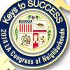 NC Congress LA