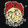 Sih Moon Prod