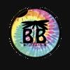 BrettBanditen 'Bandits'