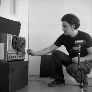 Profile picture for Sebastien Cliche