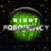 Right Frequency