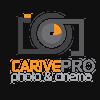 Carive Productions