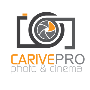 Profile picture for Carive Productions