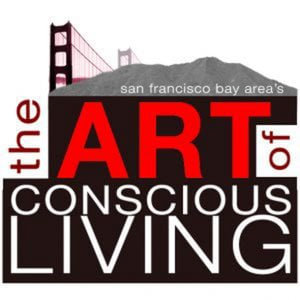 Profile picture for Art of Conscious Living