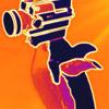 SuperCool Videos