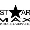 Star Max Branding