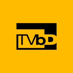 Profile picture for TVbD